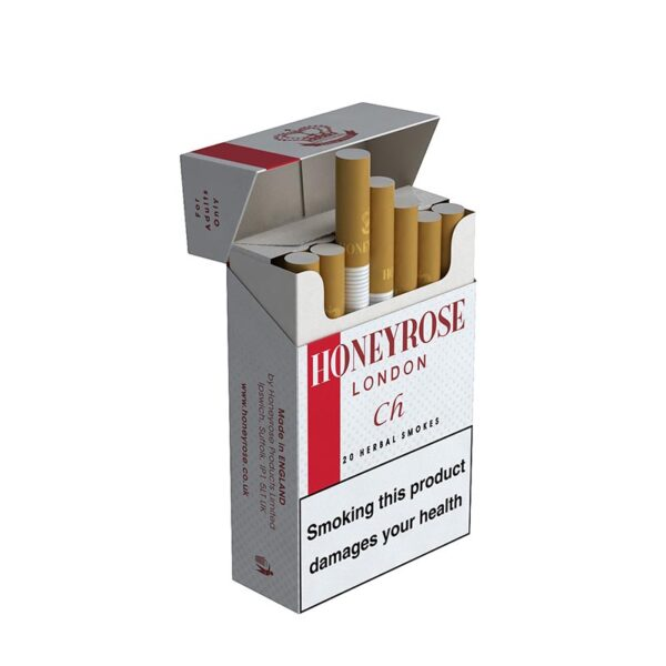 Honeyrose-Cherry-Herbal-Cigarettes.jpg