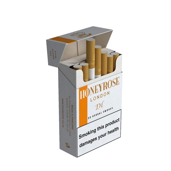 Honeyrose-Delux-Herbal-Cigarettes.jpg