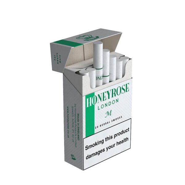 Honeyrose-Menthol-Herbal-Cigarettes.jpg
