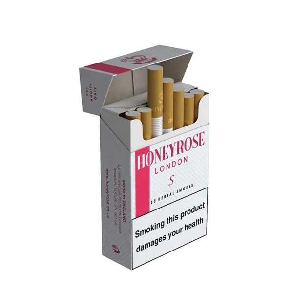 Honeyrose-Strawberry-Herbal-Cigarettes.jpg