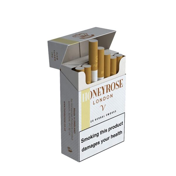 Honeyrose-Vanilla-Herbal-Cigarettes.jpg