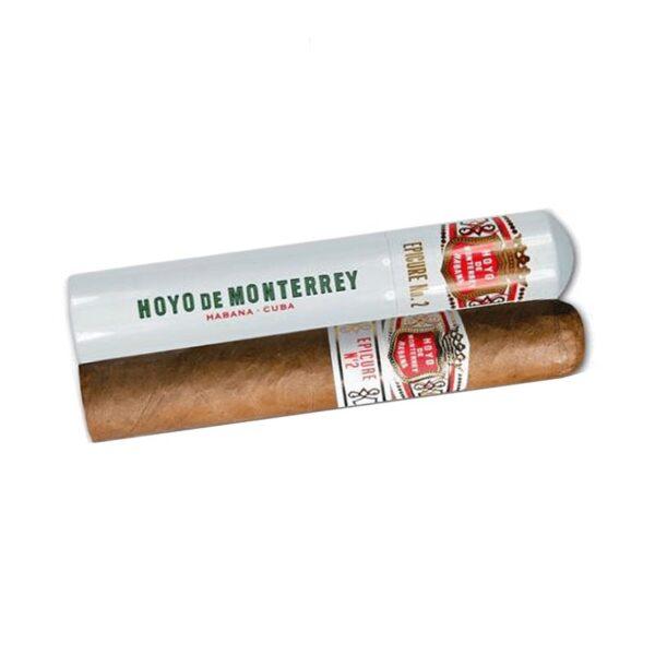 Hoyo-De-Monterry-Epicure-No.2-Cigar.jpg