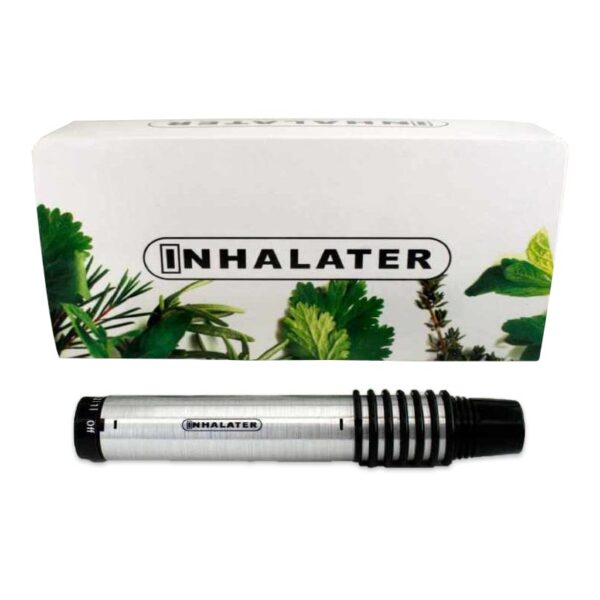 Inhalater-Portable-Vaporizer.jpg