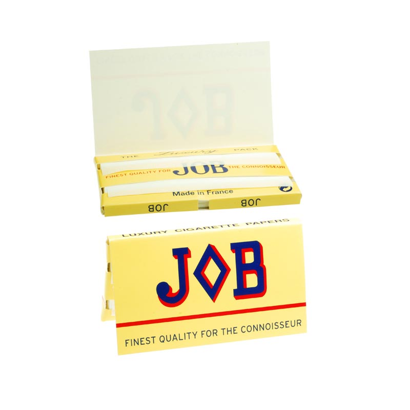 JOB-Double-Pack-Regular-Size-Papers.jpg