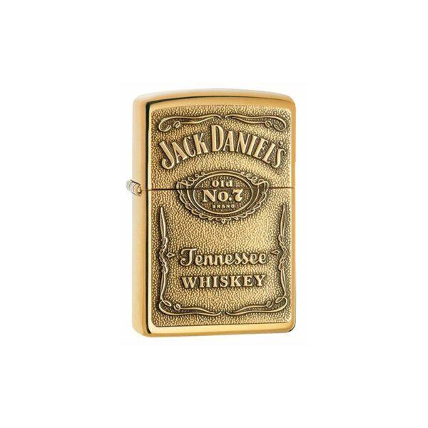 Jack-Daniels-Emblem-Brass-Zippo.jpg