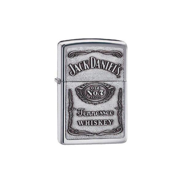Jack-Daniels-Emblem-Chrome-Zippo.jpg