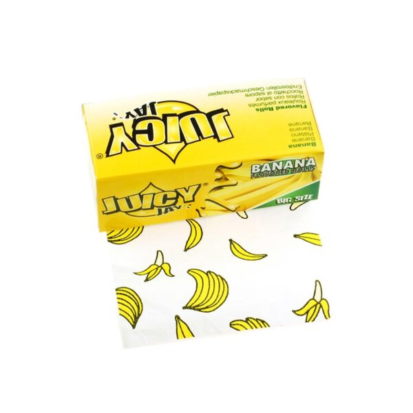 Juicy-Jay-Banana-Flavoured-Papers-Roll.jpg