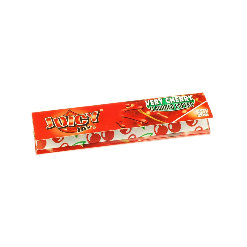 Juicy-Jay-Cherry-Flavoured-King-Size-Rolling-Papers.jpg
