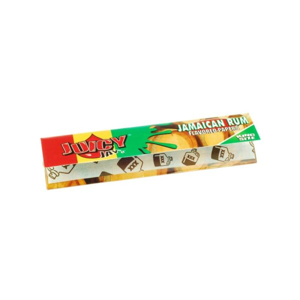 Juicy-Jay-Jamaican-Rum-King-Size-Rolling-Papers.jpg
