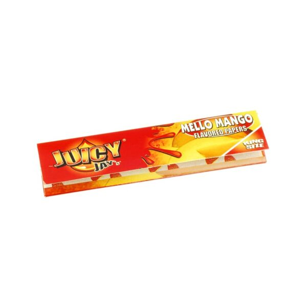 Juicy-Jay-Mello-Mango-King-Size-Rolling-Papers.jpg