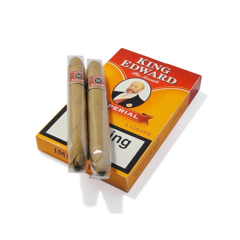 King-Edward-Imperial-Cigars-pack-of-5.jpg