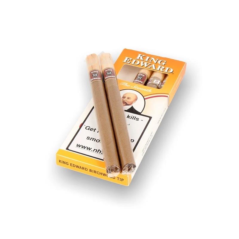 King-Edward-Yellow-Mini-Cigar-Pack.jpg