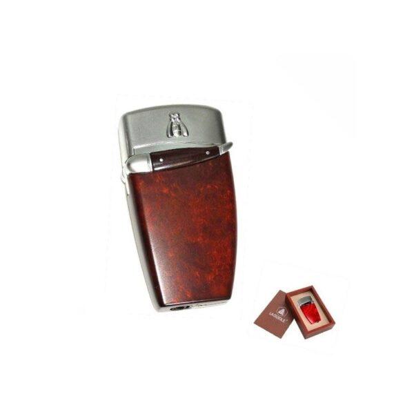 Laguiole-Elegant-Lighter-with-Leather-Design---Flameless.jpg