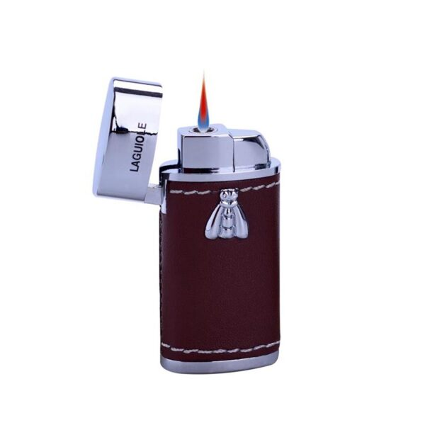Laguiole-Metal-Black-Flamless-Lighter---Black-Only.jpg