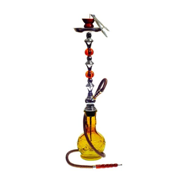 Large-1-Smoking-Tube-Shisha-Pipe.jpg
