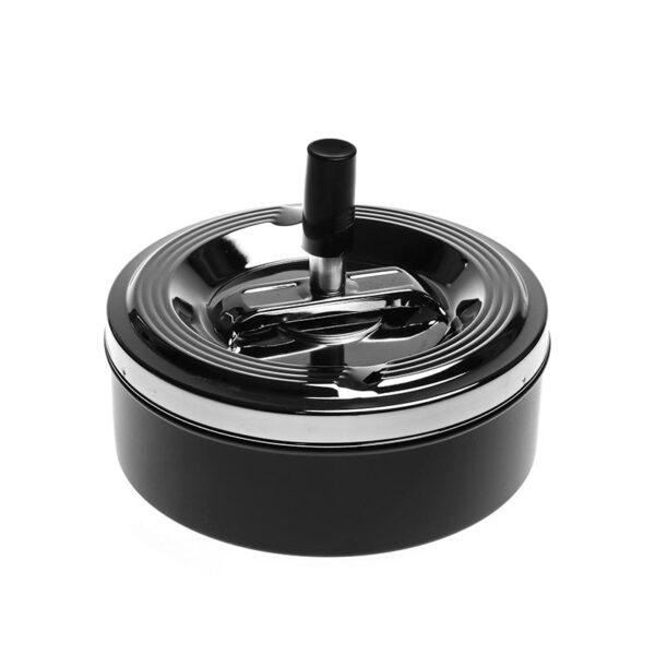 Large-Black-Spinner-Ashtray.jpg