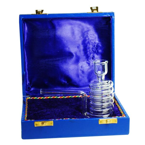 Large-Curled-Glass-Pipe.jpg