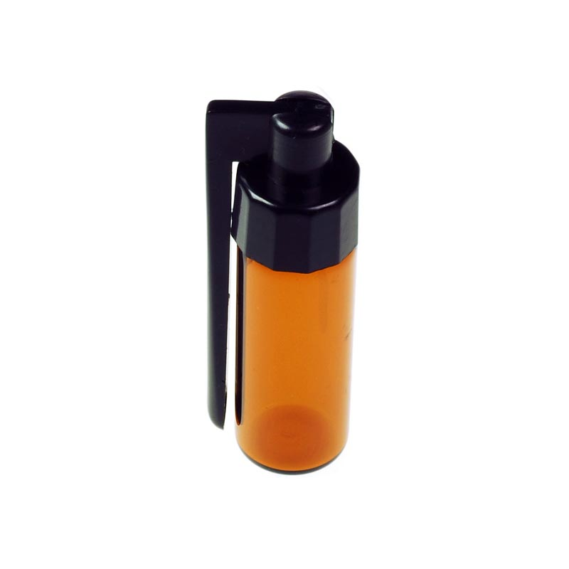 Large-Quick-Hit-Snorter-Bottle-1.jpg
