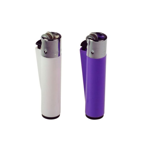 Lighter-Stash-Container-1.jpg