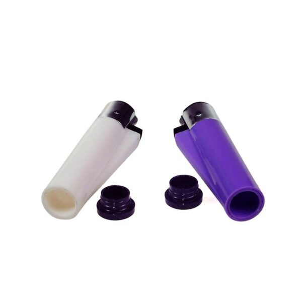 Lighter-Stash-Container-2.jpg