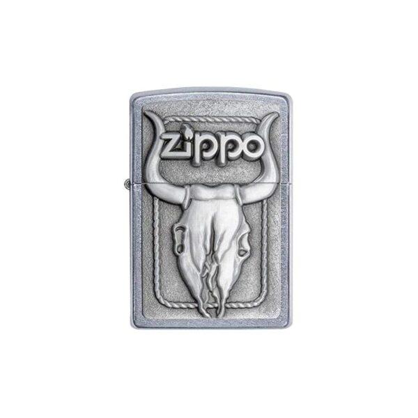 Longhorn-Skull-Emblem-Zippo.jpg