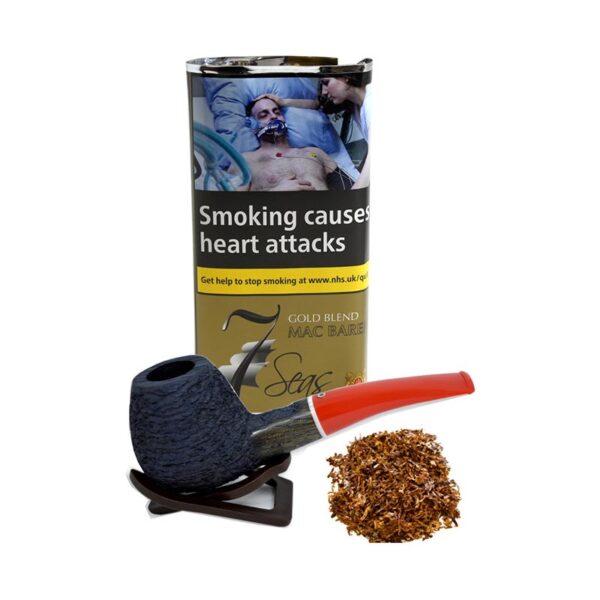 Mac-Baren-7-Seas-Gold-Blend-Pipe-Tobacco-40g-2.jpg