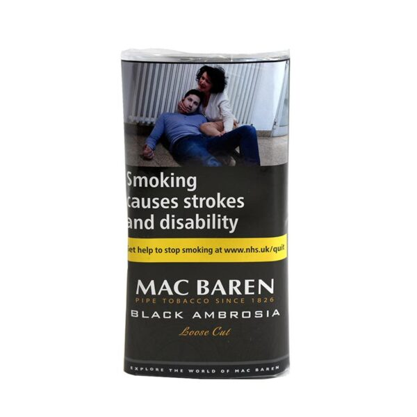 Mac-Baren-Black-Ambrosia-Pipe-Tobacco-40g-1.jpg