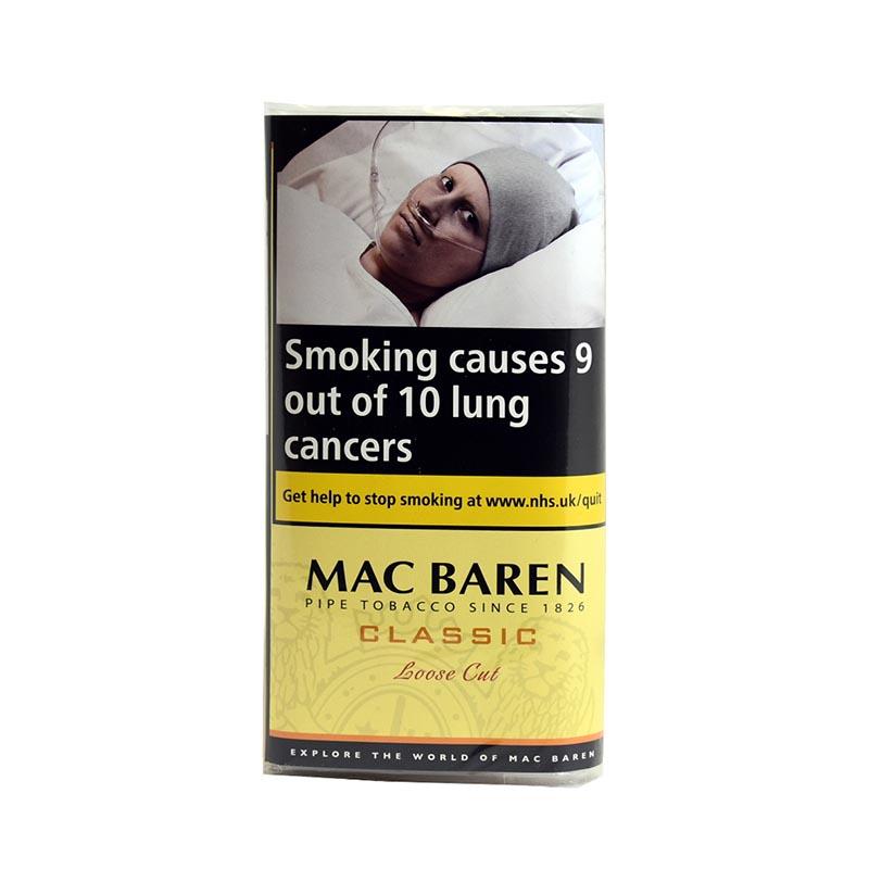 Mac-Baren-Classic-Vanilla-Cream-40G-1.jpg