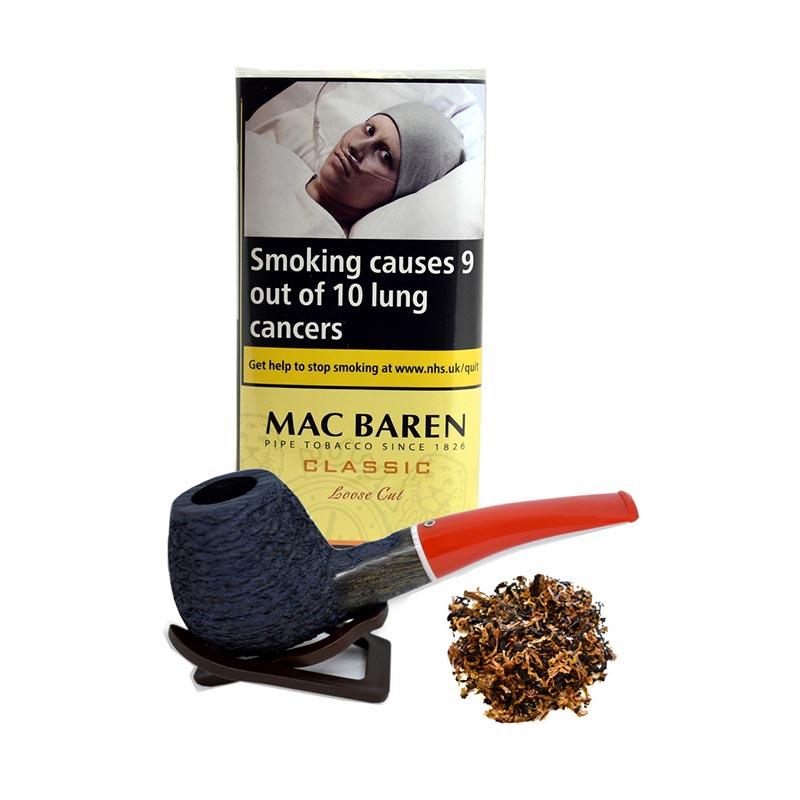 Mac-Baren-Classic-Vanilla-Cream-40G-2.jpg