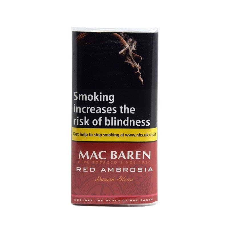 Mac-Baren-Red-Cherry-Ambrosia-Pipe-Tobacco-40g-1.jpg