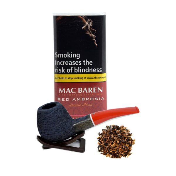 Mac-Baren-Red-Cherry-Ambrosia-Pipe-Tobacco-40g-2.jpg