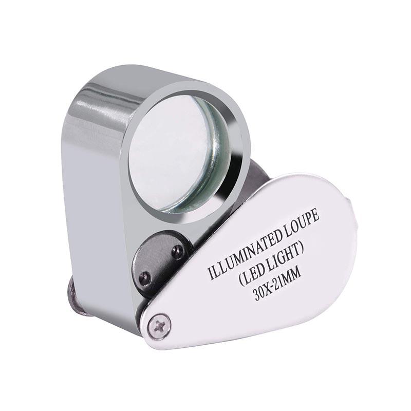Magnifying-LED-Light-1.jpg