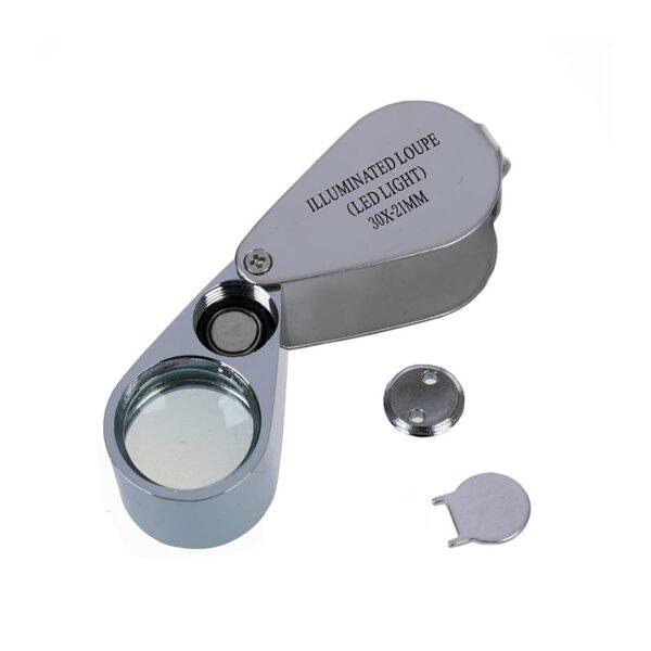 Magnifying-LED-Light-2.jpg