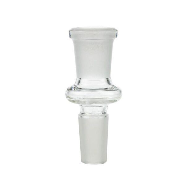 Male-14.5mm-to-Female-14.5mm-Glass-Bong-Adapter.jpg