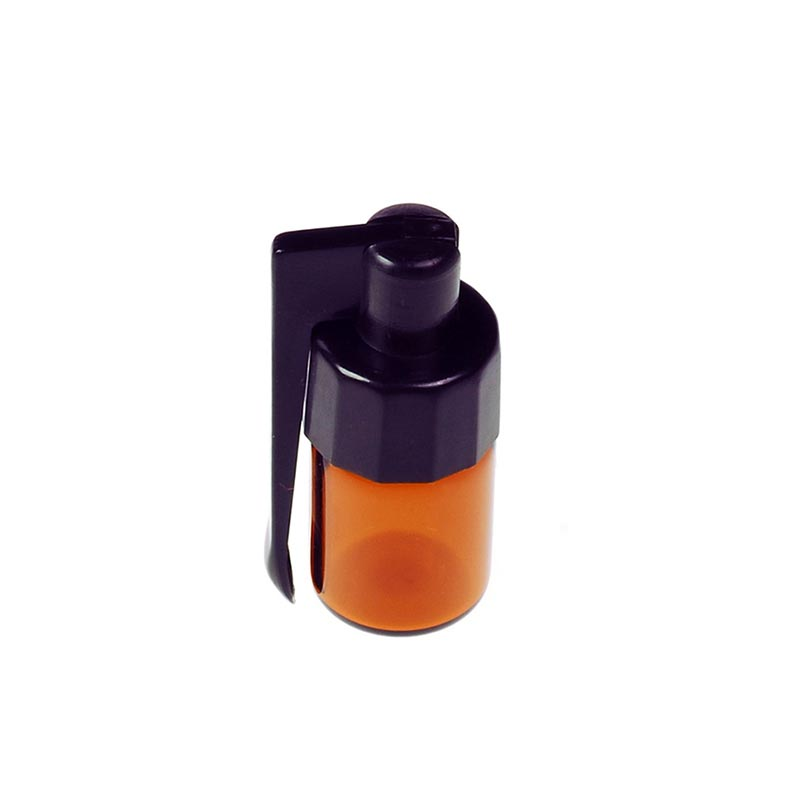 Medium-Quick-Hit-Snorter-Bottle-1.jpg