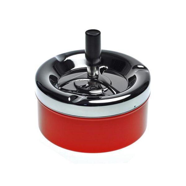 Medium-Red-Spinner-Ashtray.jpg