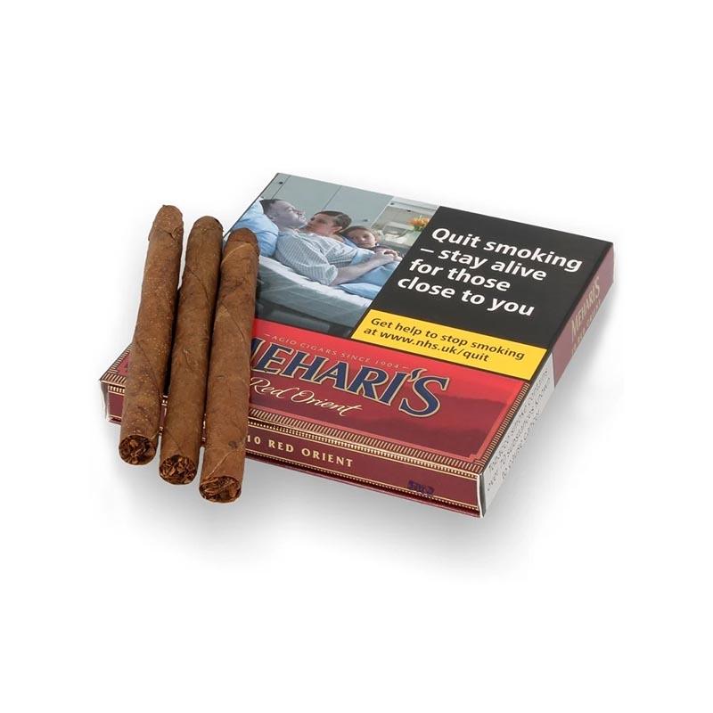 Meharis-Sweet-Orient-Mini-Cigars.jpg