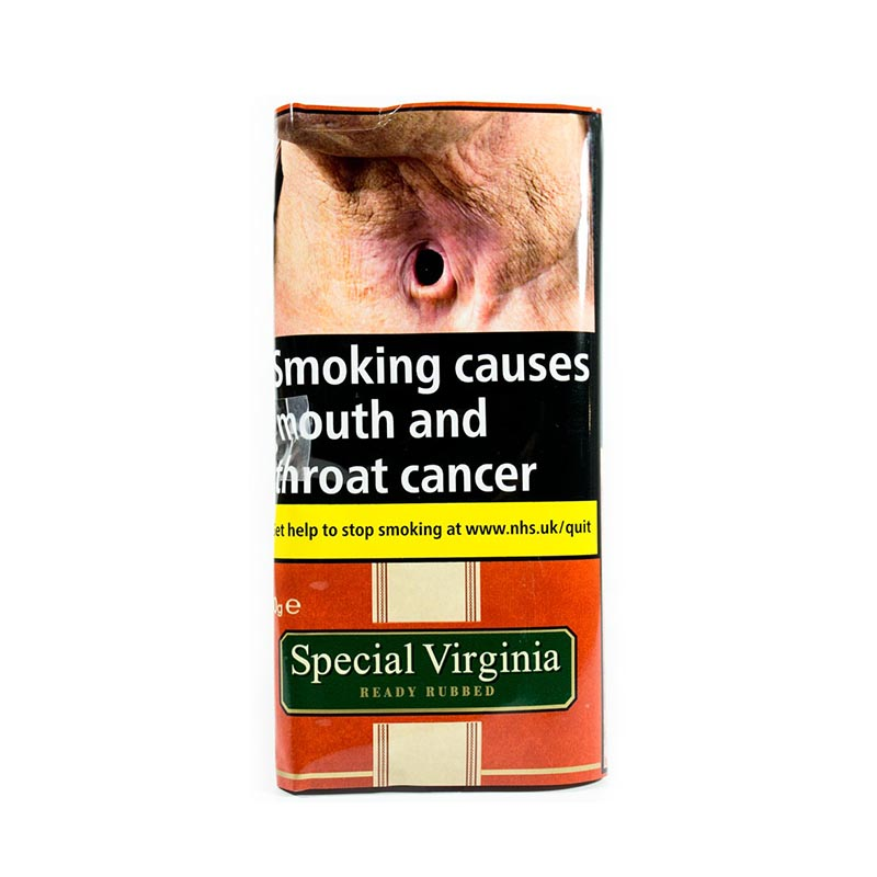 Mellow-Virginia-Ready-Rubbed-Pipe-Tobacco-25g.jpg