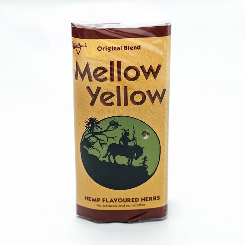 Mellow-Yellow-Herbal-mixture-35g.jpg