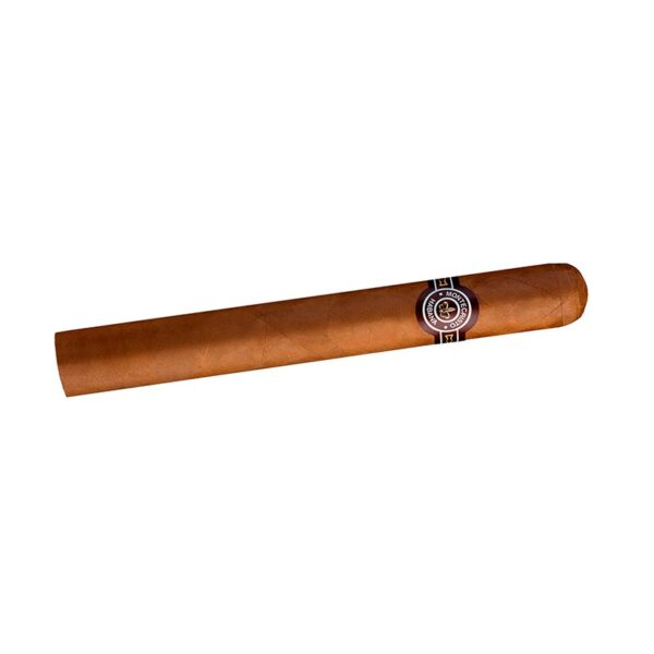 Montecristo-Double-Edmundo-Cigar.jpg