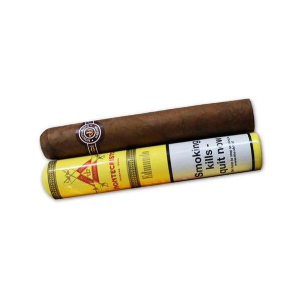 Montecristo-Edmundo-Cigar.jpg