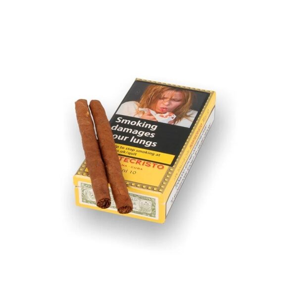 Montecristo-Mini-Cigars.jpg