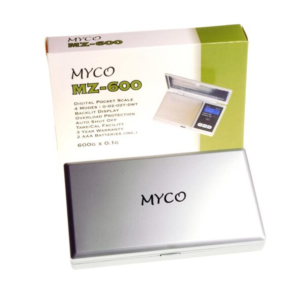Myco-MZ-600-Scale-0.1-1.jpg