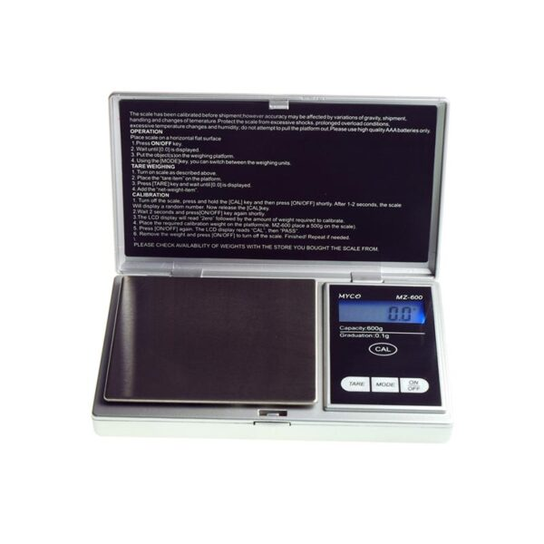Myco-MZ-600-Scale-0.1-2.jpg