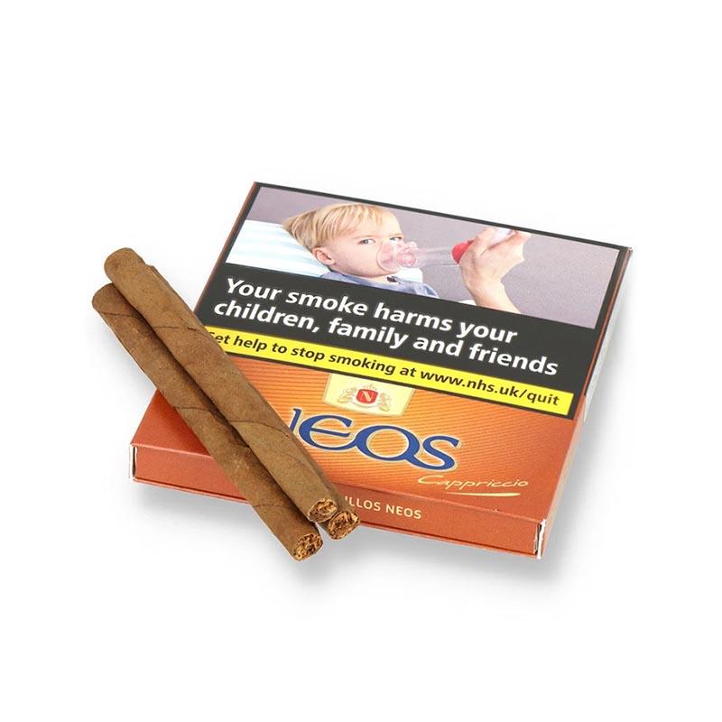 Neos-Cappuccino-Mini-Cigars.jpg