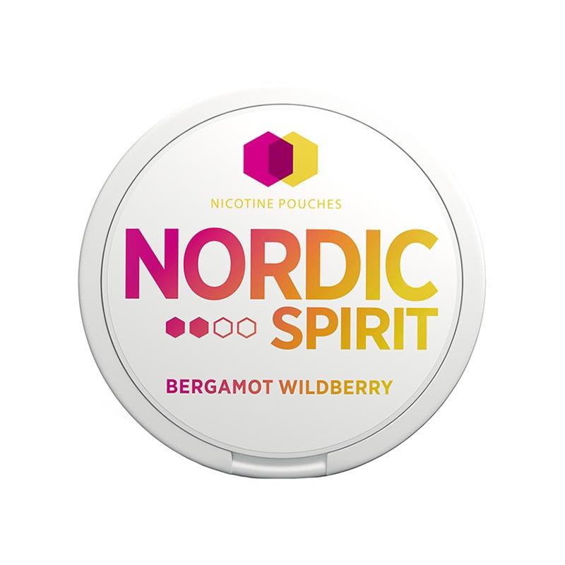 Nordic-Spirit-Bergamot-Wildberry-Snus-1.jpg