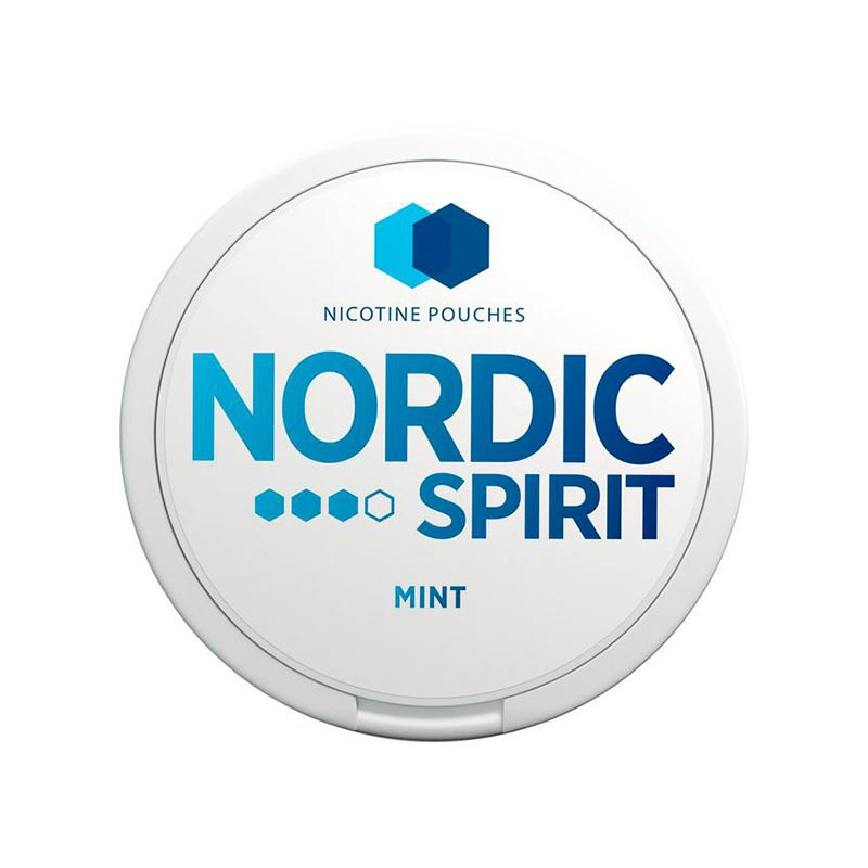 Nordic-Spirit-Mint-Snus-1.jpg