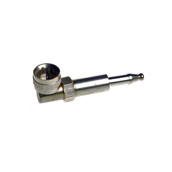 Nut-_-Bolt-Pipe-2.jpg