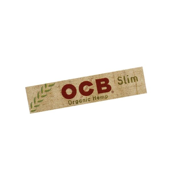 OCB-Organic-Hemp-King-Size-Slim-Rolling-Papers.jpg