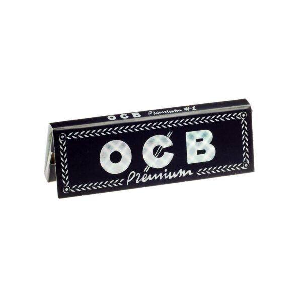 OCB-Premium-Regular-Papers.jpg